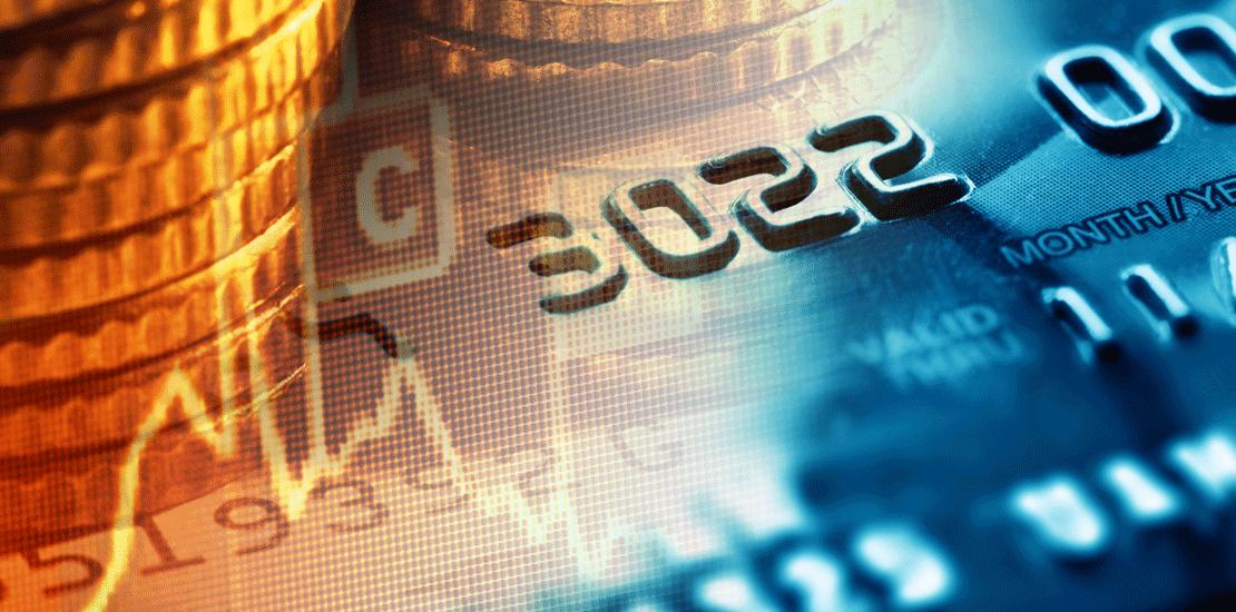 servicos_fiscal